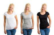 Az egyedi póló készítés reklámajándéknak is kiváló!