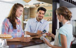 Amit a kötelező bankkártya terminál használatról tudni érdemes