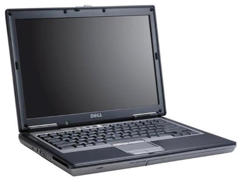 Használt számítógépek: kifogástalan működés elérhető áron