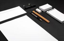 Papír-írószer rendelés: felejtse el a kapkodást!