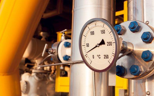 Strumentazione hőmérsékletmérők a pontos mérésekért