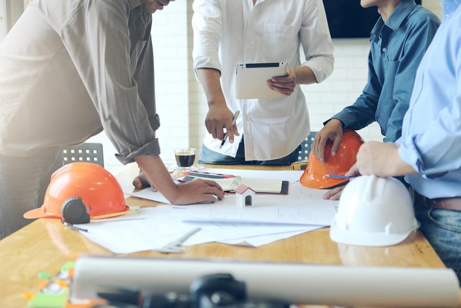 Építőipari kivitelezések teljes körű vagyonbiztosítása