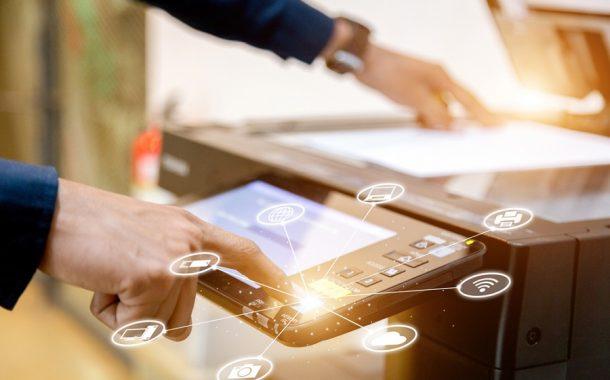 DEVELOP ineo fénymásológépek a mindennapi dokumentumkezeléshez